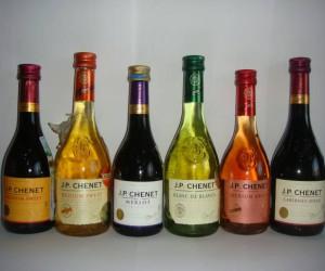 Купить Вино В Самаре Ж П Шене